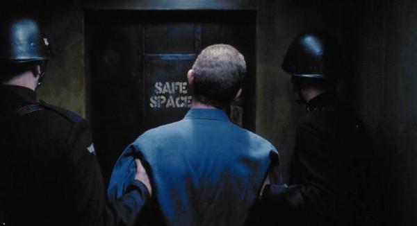 Room 101 - Safe Space.jpg