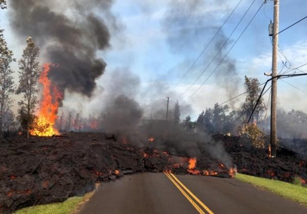 hawaiis-kilauea-volcano-erupts.jpg