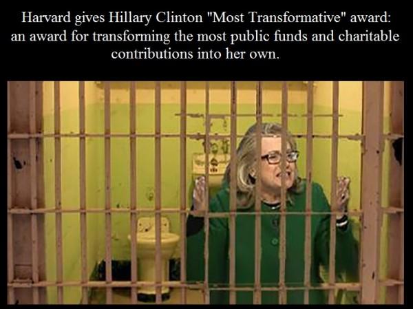 Transformative.jpg