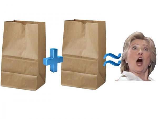 Double Bag.jpg