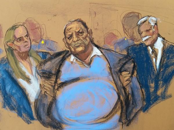 harvey_weinstein_courtroom_sketch_embed.jpg