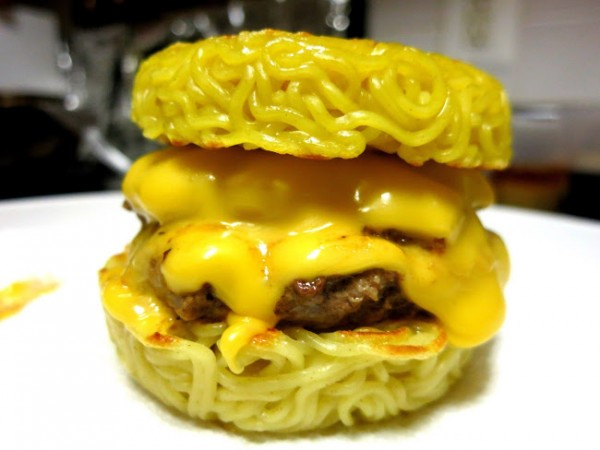 Yellow Cake Burger.jpg