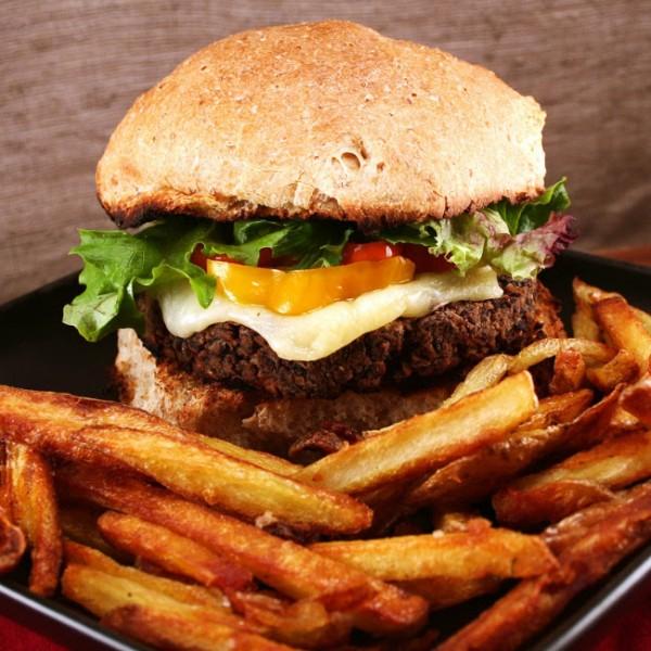 Uranium-235 burger.jpg