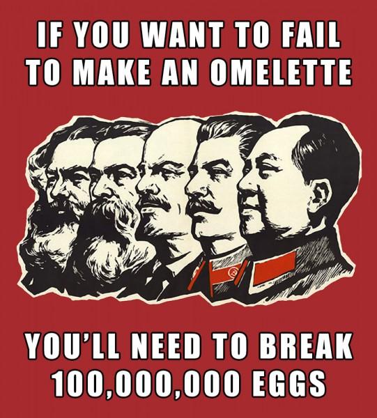 Marxist Omelette.jpg
