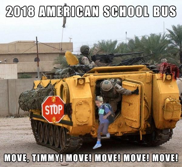 2018 American School Bus.jpg