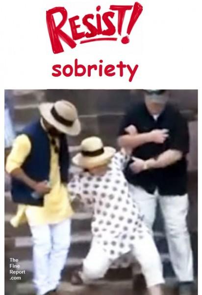 Resist sobriety.jpg