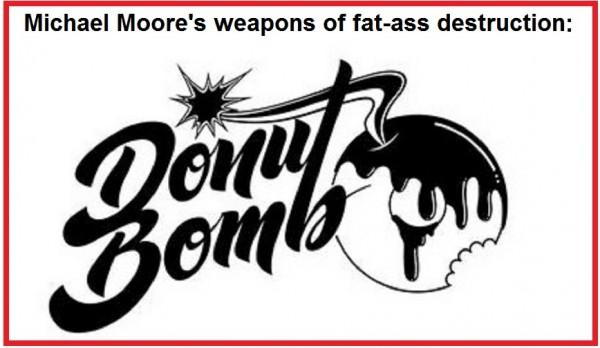 Donut bomb.jpg