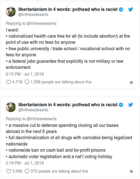 Lists Of Demands1.png