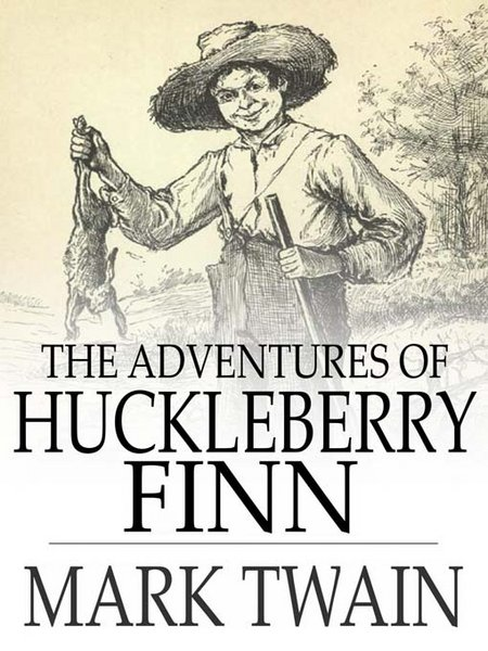 Huckleberry_Finn.jpg
