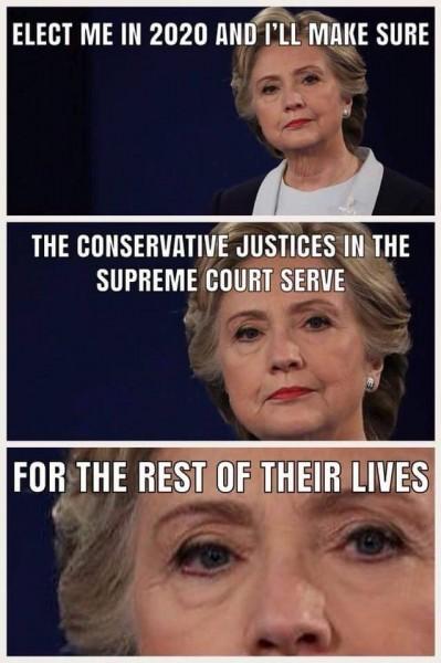 Hillary 2020 SCOTUS.jpg