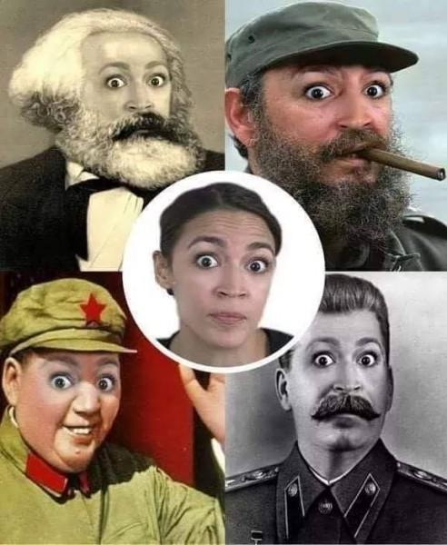 Ocasio-Cortez - Communist Icons.jpg