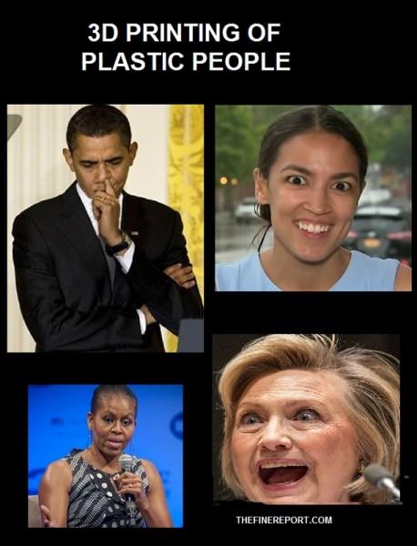 Pastic people.jpg