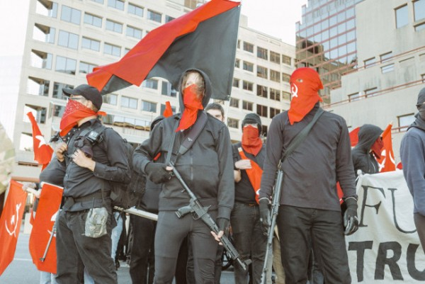 Austin Red Guards.1.jpg