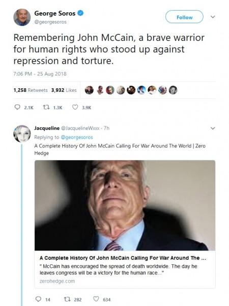 George Soros - praising John McCain.jpg