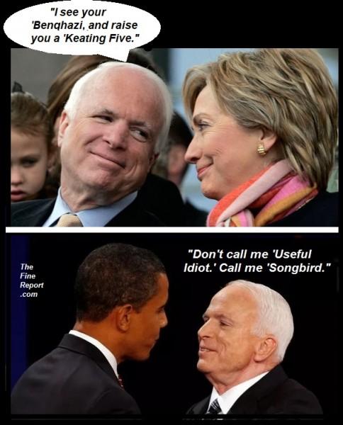 McCain dead.jpg