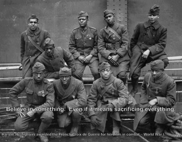 Harlem Hellfighters Croix de Guerre.jpg