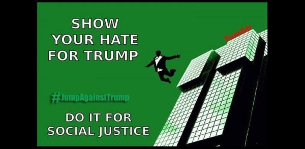 JumpForTrump.jpg