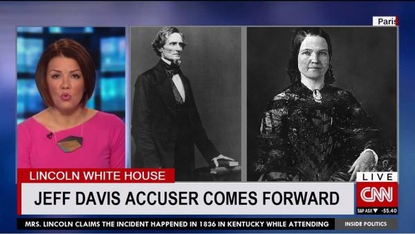 Jeff Davis Accuser.jpg