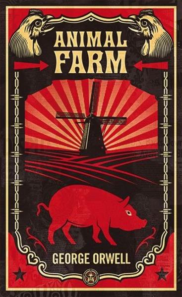 George-Orwell-Animal-Farm-cover.jpg