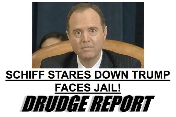 Schiff Stares Down Trump.jpg