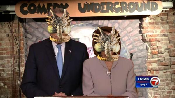 Alien-Underground.jpg