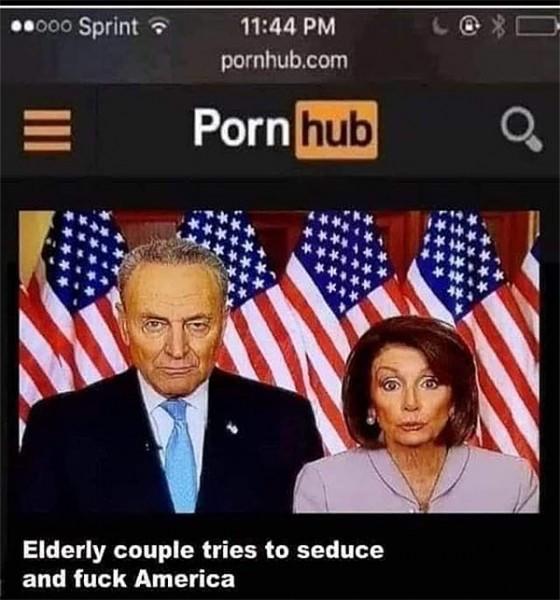 Chuck_Nancy_Porn.jpg