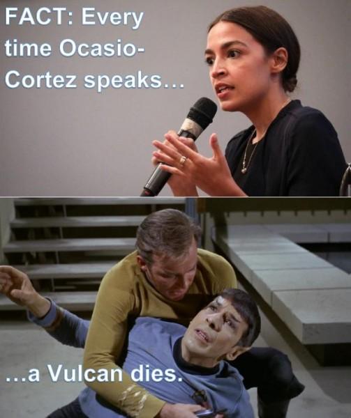 ocasio cortez vulcan slayer.jpg