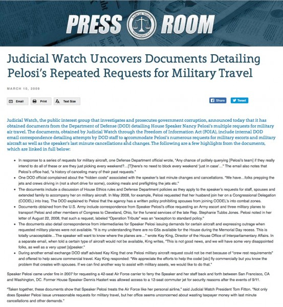 judical watch on Pelosi.jpg