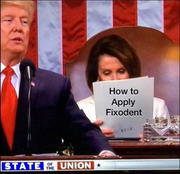 Pelosi Fixodent.jpg