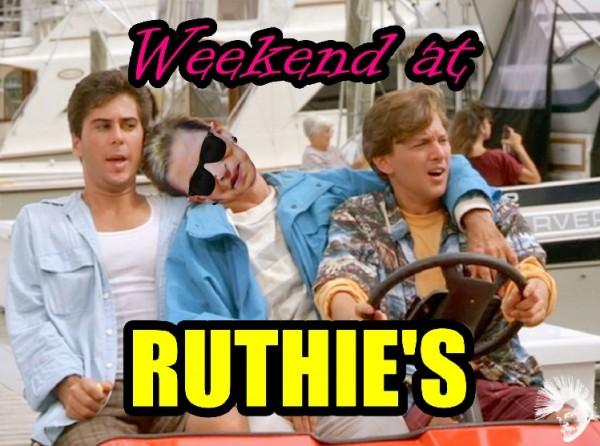 Weekend at Ruthies for Peoples Cube JPG.jpg