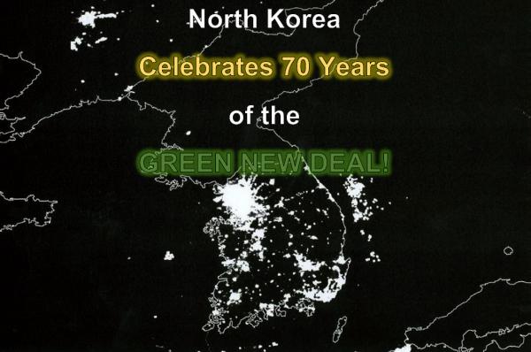 North Korea Green.png