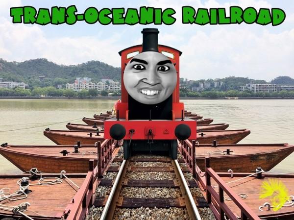 Trans-Oceanic Railroad.jpg
