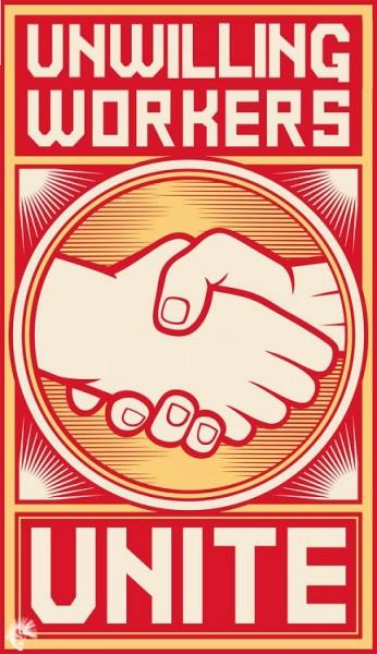 Unwilling Workers Unite 75.jpg