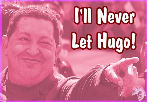 Valentine Hugo RESIZED.jpg