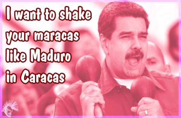 Valentine Maduros Maracas RESIZED.jpg