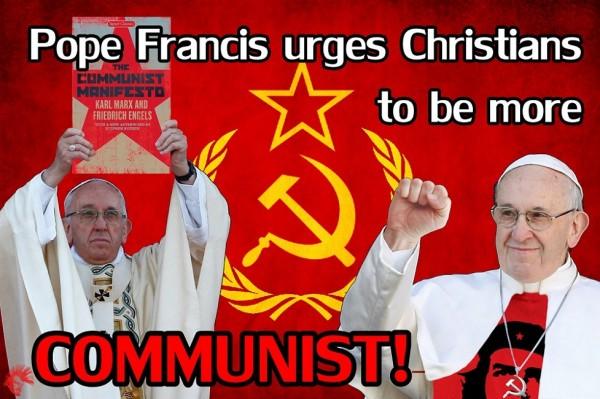 Pope Francis Urges Communism RESIZED.jpg