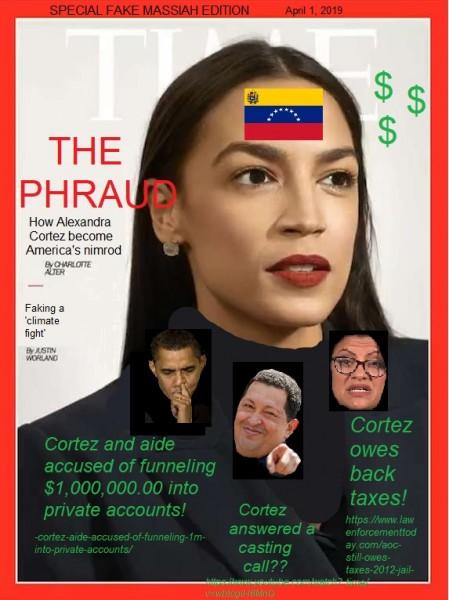 Time mag.jpg