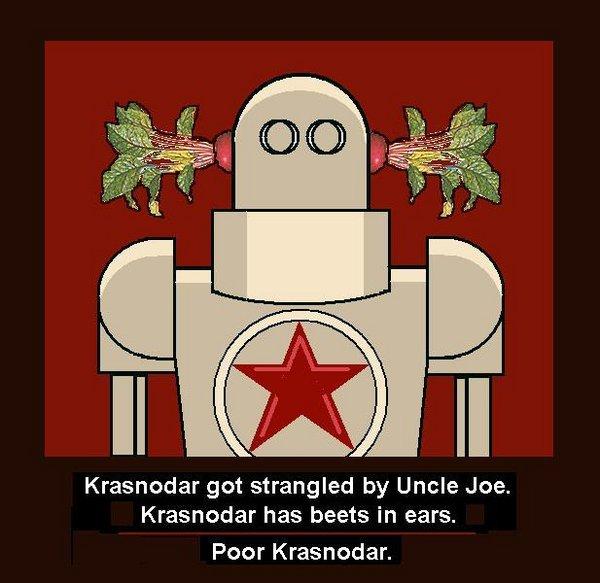 Krasnodar Cartoon 1.jpg