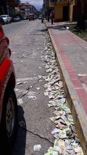 money in the streets.jpg