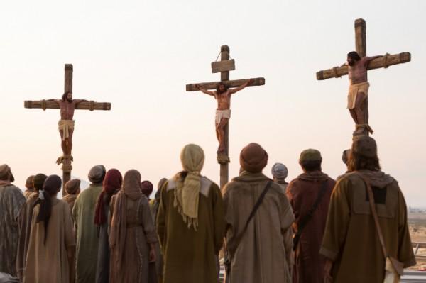 pictures-of-crosses-jesus-1127718-gallery.jpg