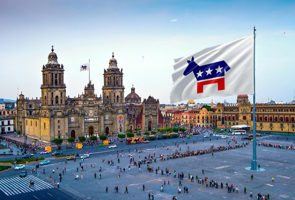 mexico-cit-democratsy.jpg