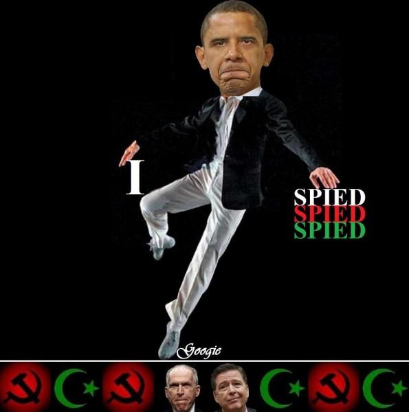 Obama Spied 62.jpg