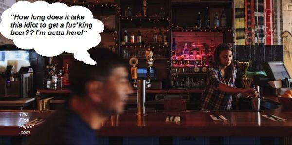 Bartender wish.jpg