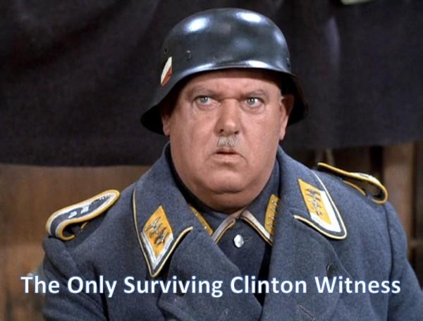 Schultz Witness.jpg