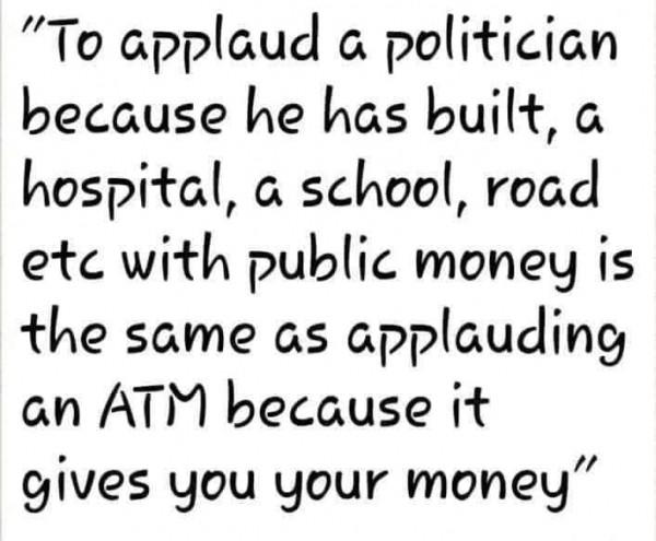 Political_ATM.jpg