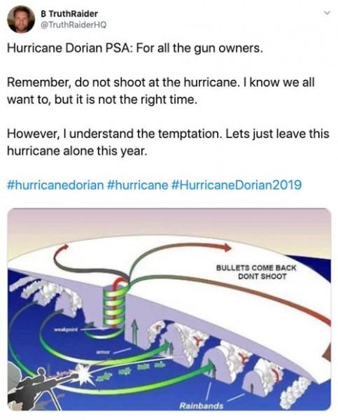 hurricane-dorian-memes-12.jpg