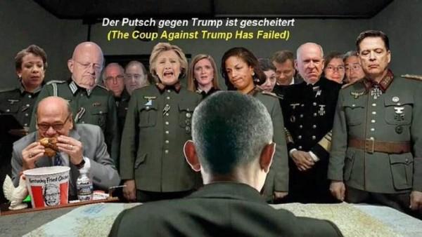 Hitler_Bunker_Obama.jpg