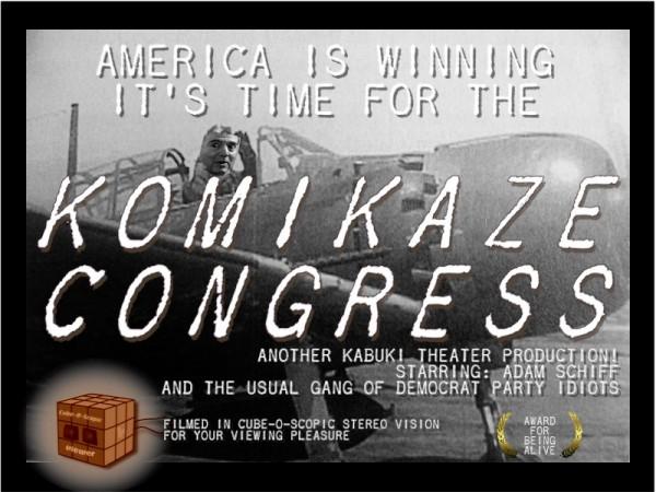 komikaze congress.jpg