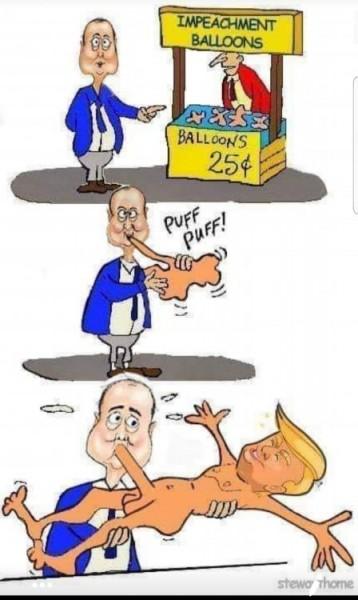 Impeachment Balloon.jpg