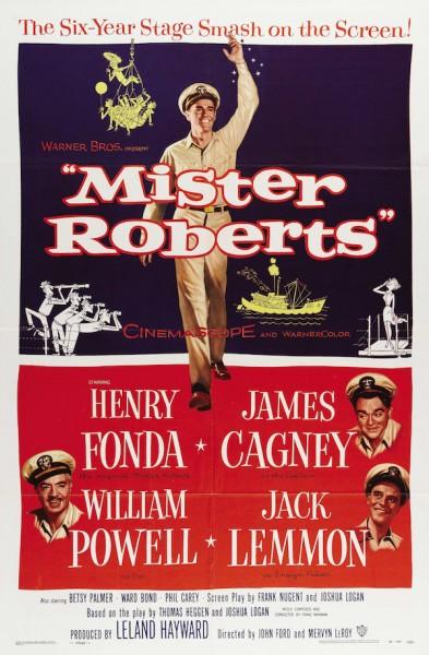 mister roberts.jpg